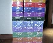 20060608_26829.jpg