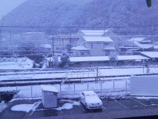 2012.1.4雪景色