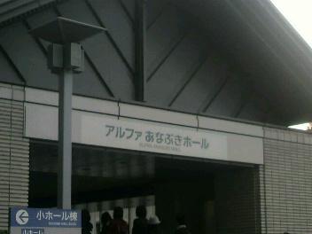 2009101207320002.jpg