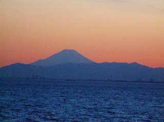 20070414富士山