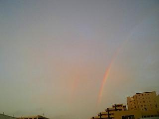 20071008 虹