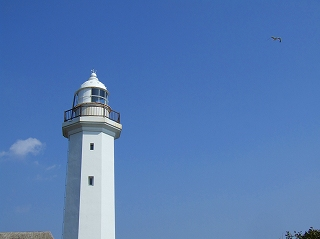 20080301勝浦灯台