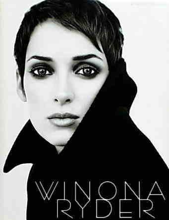 ウィノナ1