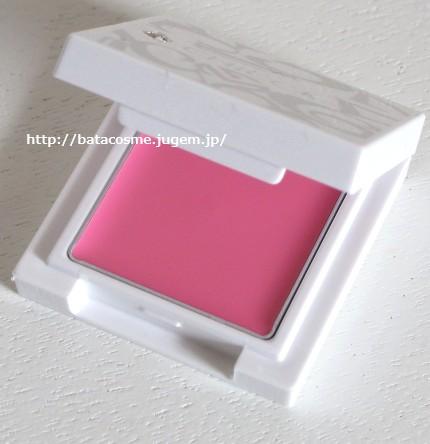 フローレスグロウ フラッシュブラッシュ EX01 スウィートピギー