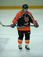 セルゲイ・ヤサコフ選手