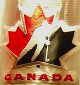 ホッケー大国カナダは母国で世界一に輝くことができるのか!?