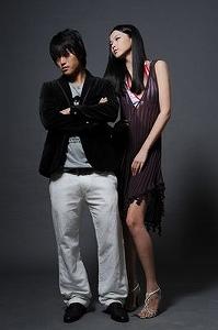 #10ジアン・チュン選手