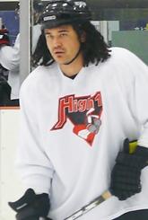 Ryan Kuwabara