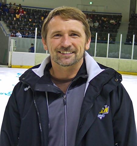 Patrik Martinec