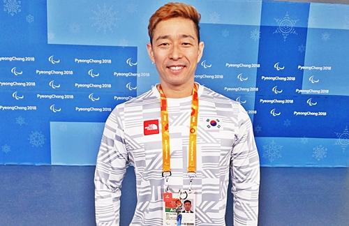 韓国代表のキャプテンを務め続けたハン・ミンス選手