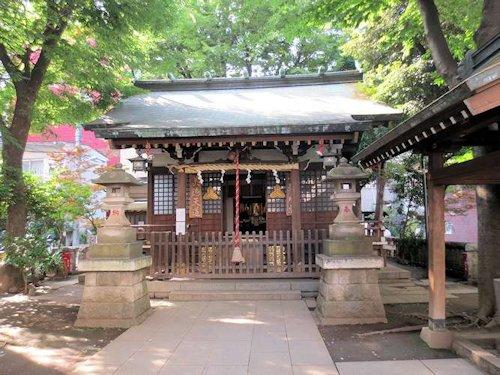2恵比寿神社