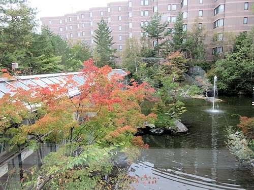 1軽井沢ホテル1130