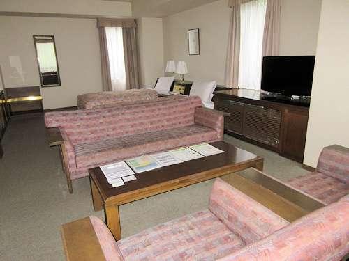 2軽井沢ホテル1130