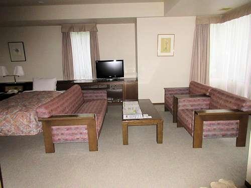 3軽井沢ホテル1130