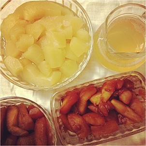 13-01リンゴ