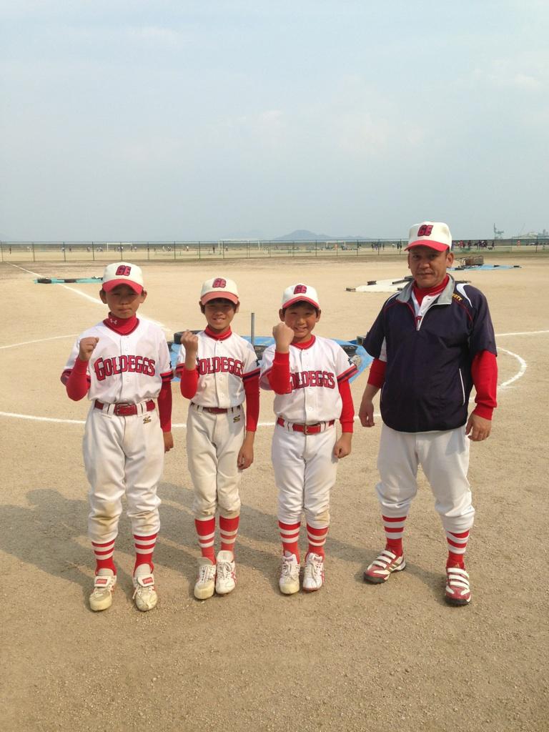 少年野球協議会