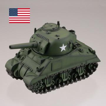 M4中戦車の画像 p1_14