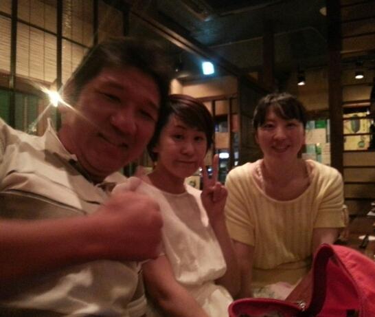 20150808_201125-1.jpg