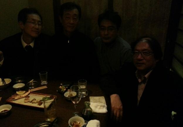 20151127_205205-1.jpg