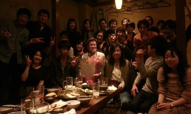 20161029_210416-1.jpg