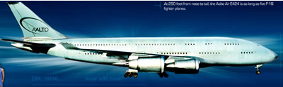 flightplanにでてくるe474