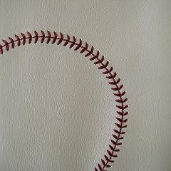 野球の球ステッチ1