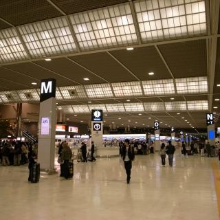 成田2009