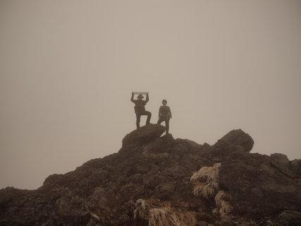 黒斑山20120511?