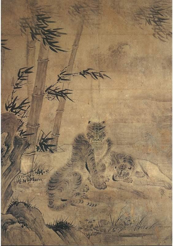 狩野松栄の画像 p1_6