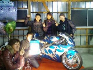 20081212225943001.jpg