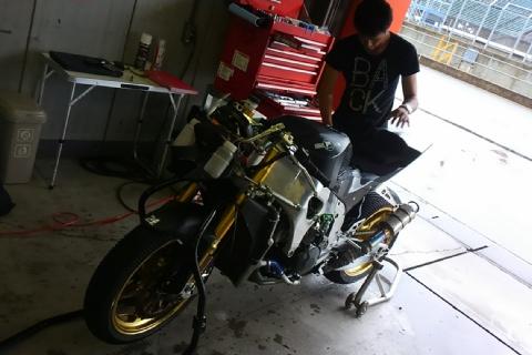 KIMG1119.JPG