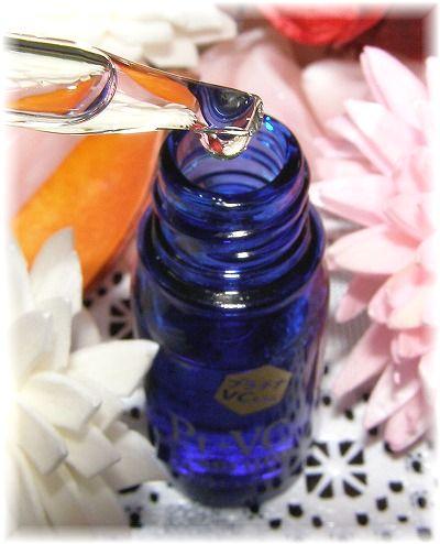 プラチナVCセラム(イデアアクト) 美白センサー処方がシミを徹底ブロック!高機能美白美容液