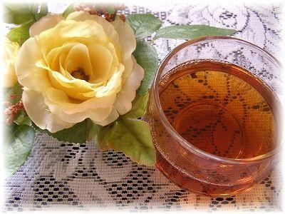 シルクロードの神秘的なお茶・茯茶(フーチャ)お試し無料サンプル