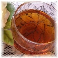 無料サンプル シルクロードの神秘的なお茶「茯茶(フーチャ)」をお試し口コミ!