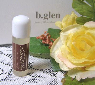 ビーグレンb.glen ビバリーグレン/ビバリーグレンラボ、b.glenお試しセットの口コミ・感想。画像は天然クレイ(モンモリロナイト)の保湿化粧水。お肌のモイスチャーバランスを整えるとともに保水作用、緩和作用、収れん作用など、お肌のトラブルにすぐれた働きを持つ6種類の植物由来の成分を配合。天然クレイ(モンモリロナイト)の薄い皮膜は、保湿効果を高め、長時間お肌を乾燥から守ります。