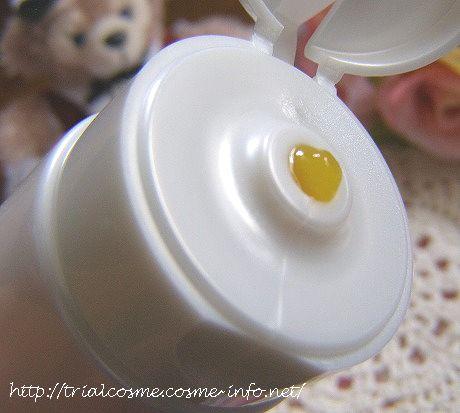 紗栄子、優実まおみ、モデル美香、東原亜希愛用!マナラ ホットクレンジングゲル(毛穴クレンジング)の口コミ!まるで美容液みたいなクレンジング(90.4%美容成分)で、ダブル洗顔不要!8つの無添加。グレープフルーツの爽やかな香り。/株式会社ランクアップ
