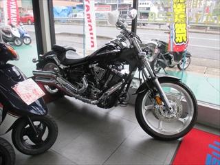XV1900CU����ż�