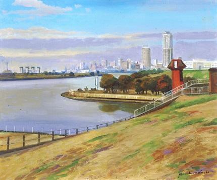 2.芝川河口.jpg