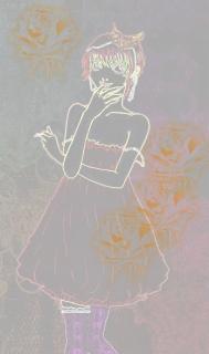 黄バラ.jpg