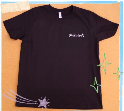 オジナルTシャツ