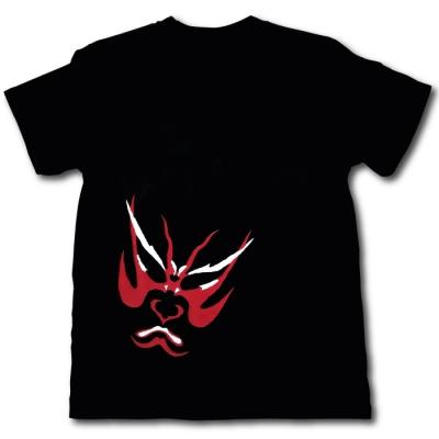 石取祭Tシャツ