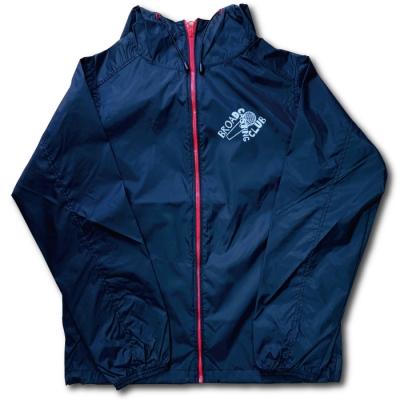 オリジナルジャケット