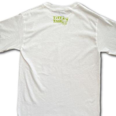 オリジナルTシャツロング