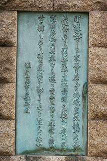 0108_天地人4