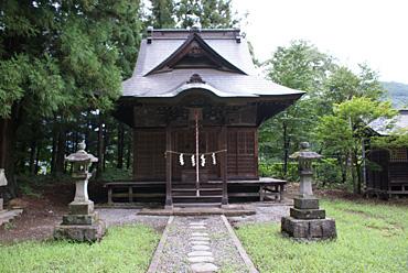 0306_諏訪神社2