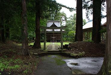 0306_諏訪神社3