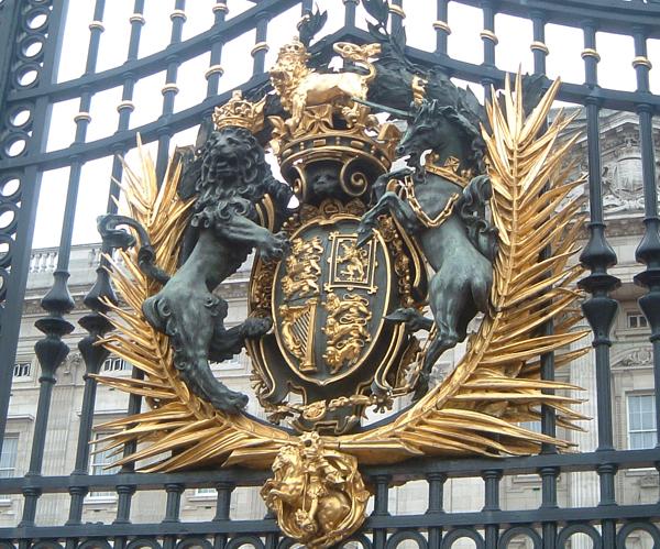 london-coatofarms1.jpg