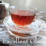 excellentglass.jpg