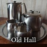 oldhall.jpg
