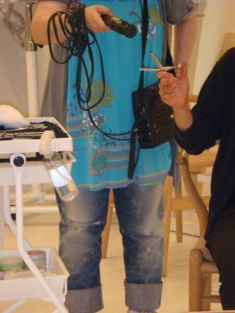 pikins Nouveau Unisexe G/én/éral St/ér/éo in-Ear /Écouteurs /Écouteurs Mains Libres Bluetooth Sport sans Fil Casques et /écouteurs